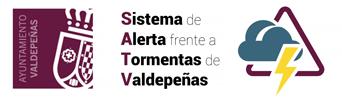 SATV: Sistema de Alerta Frente a Tormentas de Valdepeñas